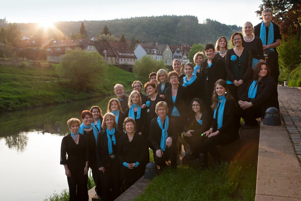 Chor_Young_Voices_Wertheim_Mai_2013
